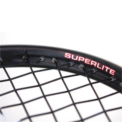 Karakal Core 110 Squash Racket Double Pack - Zoom3