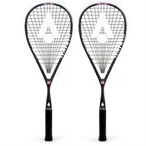 Karakal Core 110 Squash Racket Double Pack