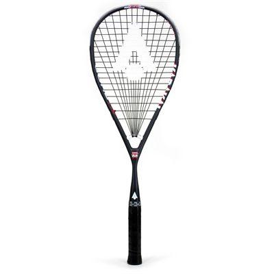 Karakal Core 110 Squash Racket - Front