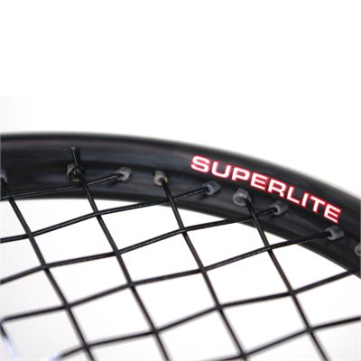 Karakal Core 110 Squash Racket - Zoom3