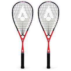 Karakal Core Pro Squash Racket Double Pack