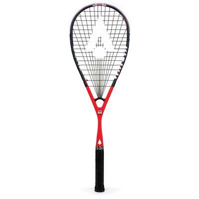 Karakal Core Pro Squash Racket - Front