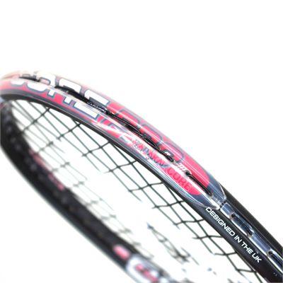 Karakal Core Pro Squash Racket - Zoom1
