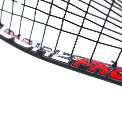 Karakal Core Pro Squash Racket - Zoom2