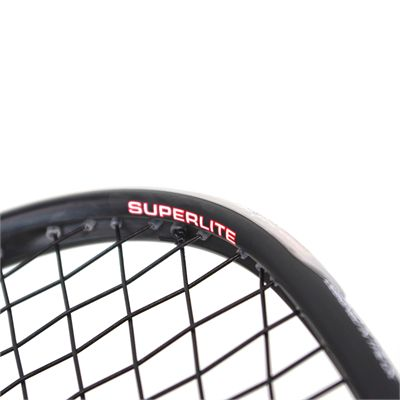 Karakal Core Pro Squash Racket - Zoom3