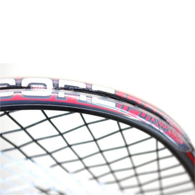 Karakal Core Pro Squash Racket - Zoom4