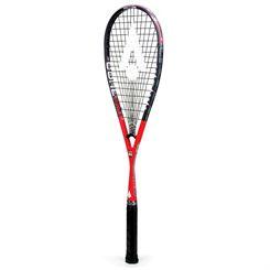 Karakal Core Pro Squash Racket