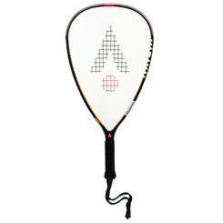 Karakal CRX Hybrid Racketball Racket