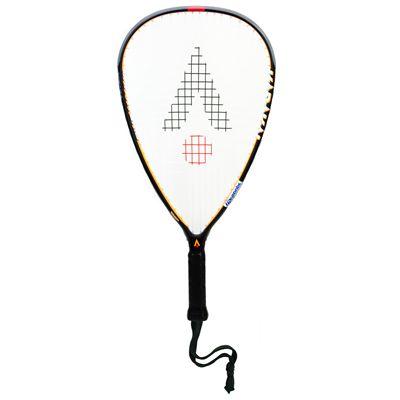 Karakal CRX Hybrid Racketball Racket - New