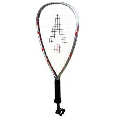 Karakal CRX Hybrid Racketball Racket New Model
