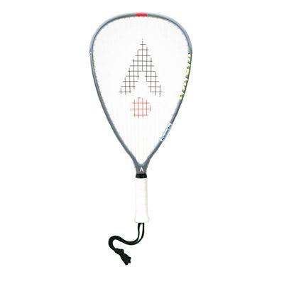 Karakal CRX Hybrid Racketball Racket SS17