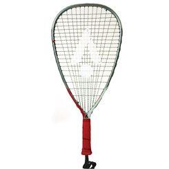Karakal CRX Lite Racketball Racket