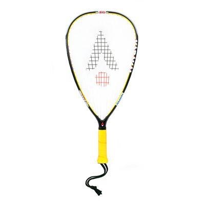 Karakal CRX Lite Racketball Racket SS17
