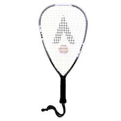 Karakal CRX Pro Racketball Racket