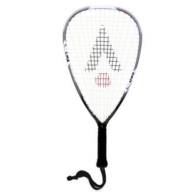 Karakal CRX Pro Racketball Racket Image