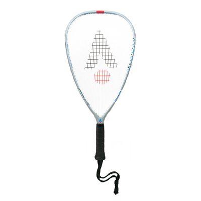 Karakal CRX Pro Racketball Racket SS17 - Angled