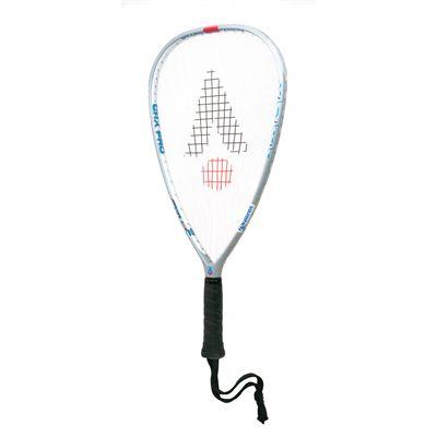 Karakal CRX Pro Racketball Racket SS17