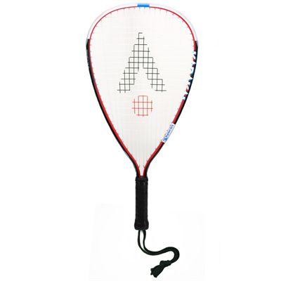 Karakal CRX Tour - Racketball Racket SS17 - New