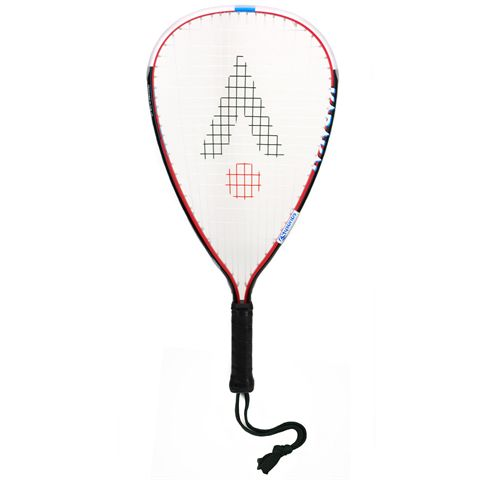 Karakal CRX Tour - Racketball Racket