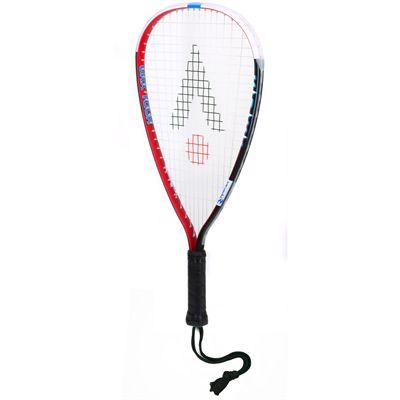 Karakal CRX Tour - Racketball Racket SS17 - Slant - New