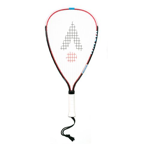 Karakal CRX Tour - Racketball Racket