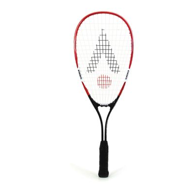 Karakal CSX - Junior Squash Racket Main Image