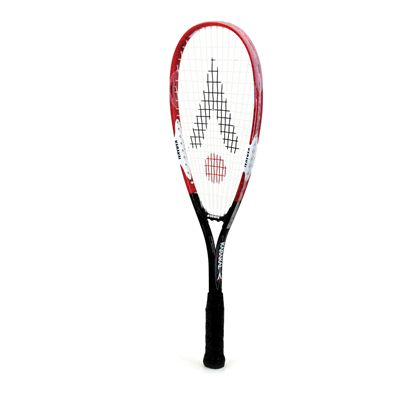 Karakal CSX - Junior Squash Racket Secondary Image