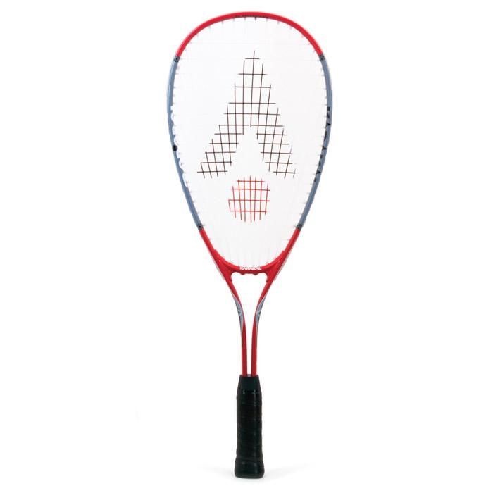 Karakal CSX Junior Squash Racket