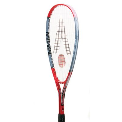 Karakal CSX Junior Squash Racket AW15 - Rotate View