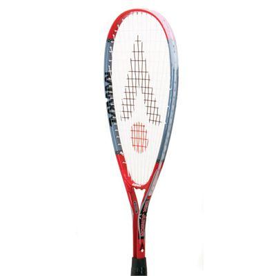 Karakal CSX Junior Squash Racket AW15 - Rotate View