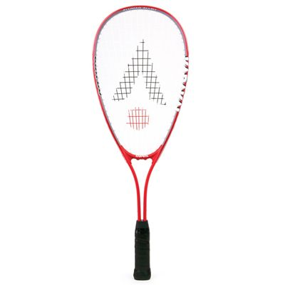 Karakal CSX Junior Squash Racket AW17