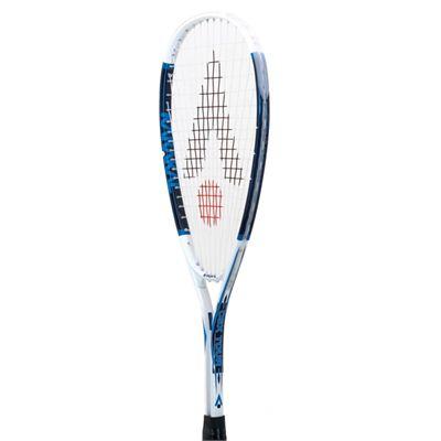 Karakal CSX Tour Squash Racket AW15-Rotate View