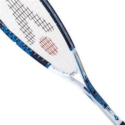 Karakal CSX Tour Squash Racket AW15-String View