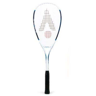 Karakal CSX Tour Squash Racket AW15