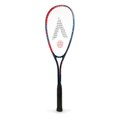 Karakal CSX Tour Squash Racket Double Pack - Side