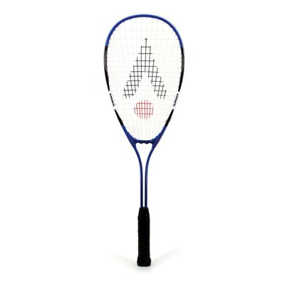 Karakal CSX Tour Squash Racket Main Image
