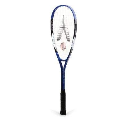 Karakal CSX Tour Squash Racket Secondary Image