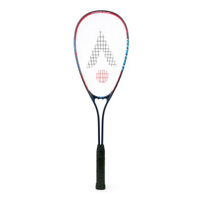 Karakal CSX Tour Squash Racket SS17