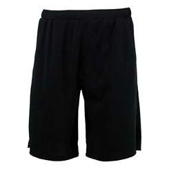 Karakal Dijon Shorts