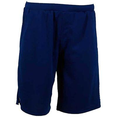 Karakal Dijon Shorts-Navy-Front