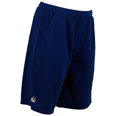 Karakal Dijon Shorts-Navy-Right-Side