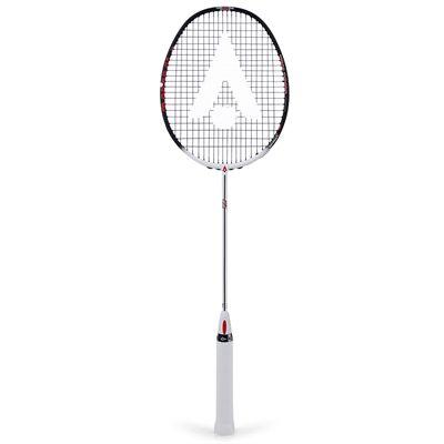 Karakal ER Zen Zone Pro Badminton Racket - New