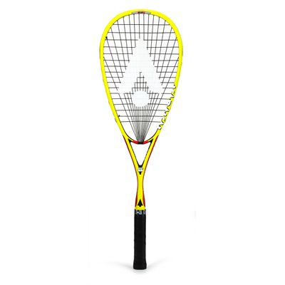 Karakal F-Pro 130 Elite Squash Racket