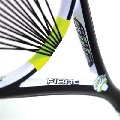 Karakal F 125 FF Squash Racket AW18 - Zoom1