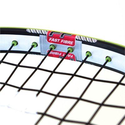 Karakal F 125 FF Squash Racket AW18 - Zoom3