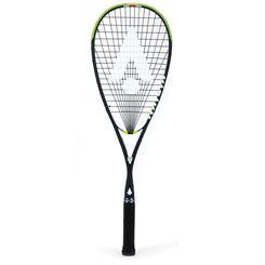 Karakal F 125 FF Squash Racket