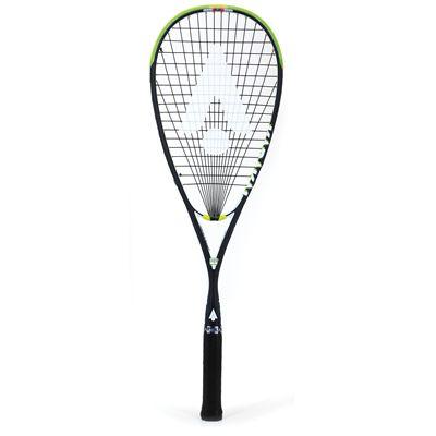 Karakal F 125 FF Squash Racket AW18