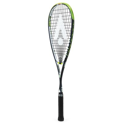 Karakal F 125 FF Squash Racket Double Pack AW18 -  Angled