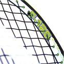 Karakal F 125 FF Squash Racket Double Pack AW18 -  Zoom3