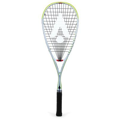 Karakal F 135 FF Squash Racket AW18